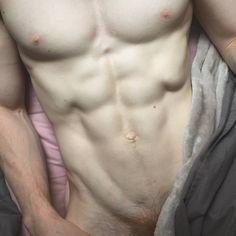 Hombres Sexy