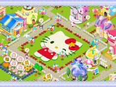 http://img.allw.mn/content/lifestyle/2013/04/6_hello-kitty-kawaii-town.jpg