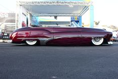 Buick Cars, Pismo Beach, Custom Cars, Convertible, Bmw, Vehicles, Classic, Derby, Infinity Dress