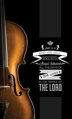 Isaiah 38:20