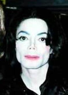 Invincible Michael Jackson, I Love Him, My Love, Mj