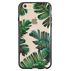 Sonix iPhone 6 Case - Retail Packaging - Bahama Sonix