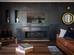 The Penthouse by Eichardt's in Queenstown New Zealand. Picture: Supplied