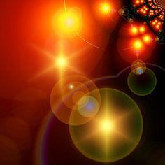 Get Epsilon Meditation, Om Meditation & Shaman Meditation - No Charge