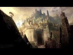 GuildWars 2 Teaser Trailer