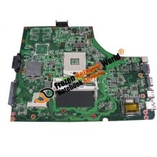 Asus K53SD Anakart http://www.frozen.com.tr/asus-k53sd-anakart