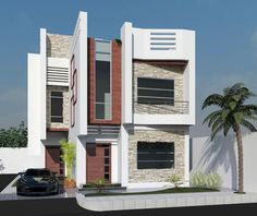 By Dargaly. Indian HomesIndian Home DesignRevit ...
