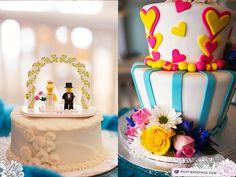 Disney Wedding Yacht Club Ariel's