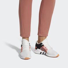 353 mejor Adidas imágenes en Pinterest