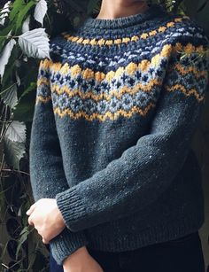 Knitting Patterns Free, Free Knitting, Hand Knitted Sweaters, Knit Wrap, Texture Design, Jumpers, Knits, Crocheting, Knit Crochet