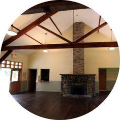 Venues | The Rustic Gourmet Rustic, Home Decor, Gourmet, Country Primitive, Decoration Home, Room Decor, Retro, Farmhouse Style, Primitives
