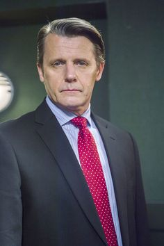 Robert Strickland Deputy Assistant Commissioner Robert Strickland is a political animal. Detective, Bbc One, British Actors, New Tricks, Cops, Dramas, Movie Tv, Tv Series, Crime
