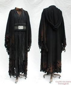 http://www.twinrosesdesigns.com/Dark%20Obi%20Wan%20October%202014%20web%20edit.jpg