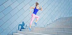 Fazer exercícios, principalmente correr, pode ajudar a fortalecer a memória