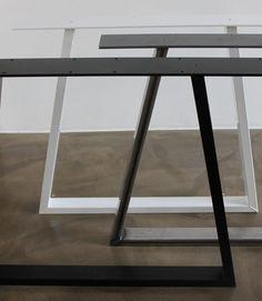 Model A bordben Guide, Desk, Model, Furniture, Home Decor, Table Desk, Interior Design, Offices