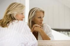 Education Grants for Women over 40 | eHow
