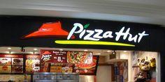 Pizza Hut Pizza Hut Restaurant, Pizza Hut Menu, Big Pizza, Project Cover Page, Types Of Sauces, Pizza Chains, Types Of Pizza, Italian Menu