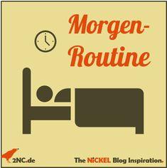 Deine Morgenroutine(n)? 5 Minuten Lesezeit Routine, Logos, Inspiration, Reading, Biblical Inspiration, Logo, Inspirational, Inhalation