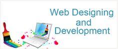 Web Design - web design services #website #webdesign #websitedesign #WebServices #WebDesignServices