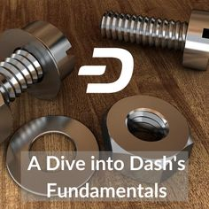 A Dive into Dash's Fundamentals Strong fundamentals are vital to the proper functioning of digital currencies. How does Dash shine in this regard? Thanks for reading! #dash #dashnation #bluehearts💙 #bitcoin #blockchain #crypto #defi Rate Of Inflation, Work System, Bitcoin Transaction, Blockchain, Diving, Strong, Digital, Reading, Scuba Diving