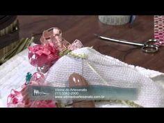▶ Mulher.com 16/07/2013 Enedina Barbosa - Cravo de fita melodia Parte 2/2 - YouTube