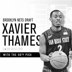 Double tap to welcome @Xthames2 to the BKN!