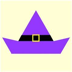 PARA IMPRIMIR     happypuppytruffles Origami Halloween, Printables, Art, Animals, Gatos, Art Background, Print Templates, Kunst, Performing Arts