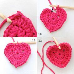 Como hacer un alajero tejido a crochet (5)