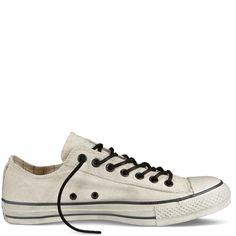 0ba1bae34118 Converse By John Varvatos Stud Closure  Turtledove  John Varvatos