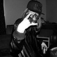 $$$ HOLY SHART #WHATDIRT $$$ Ƨƴƞţɘɴi₡ - ЯØϔΔⱢ ŦƦΛⱣ ƧῌỊ₮ 2 by Ƨƴƞţɘɴi₡ on SoundCloud Flux Pavilion, Knife Party, 17 Feb, Full Metal Jacket, Wha T, Rage, Kinky, The Originals, Modern