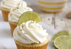 citron crèmeux