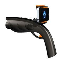 Honest Williams Aqua Gun Original Arcade Rifle Gun Machine Schematic Wiring Diagram Warm And Windproof Arcade, Jukeboxes & Pinball Manuals & Guides