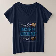 Shop Funny T-Shirt created by TeeDino. Funny Tees, Funny Tshirts, Laughter, Shirt Designs, Motivation, T Shirt, Tops, Women, Funny Tee Shirts