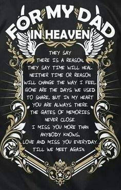 Goodness I miss you Daddy Miss You Dad Quotes, Daddy Quotes, Father Quotes, Daughter Quotes, Miss My Daddy, Rip Daddy, Daddy In Heaven, Missing Dad, Remembering Dad