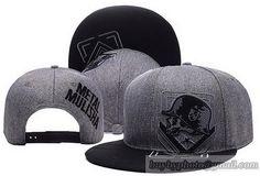 47c316da4bb New Top popular Gothic Metal Mulisha Snapback Cap Unisex Hats 2018 Fashion  Brand Baseball Caps Men hip hop Skull touca USA best