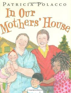 Bestseller Books Online In Our Mothers' House Patricia Polacco $12.23  - http://www.ebooknetworking.net/books_detail-039925076X.html