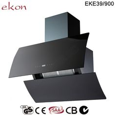 Ce Gs Approved Hot Sales Automatic Open 900mm Kitchen Hood Photo, Detailed about Ce Gs Approved Hot Sales Automatic Open 900mm Kitchen Hood Picture on Alibaba.com.
