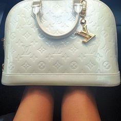 Louis Vuitton - Womens Accessories - 2015 Spring-Summer   See more about women accessories, louis vuitton and accessories.