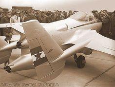 Ikarus 452M