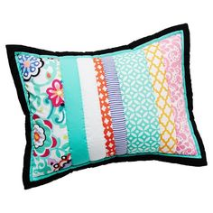 Patch It To Me Quilt--Pottery Barn Teen | Teen Bedroom | Pinterest : patch it to me quilt - Adamdwight.com