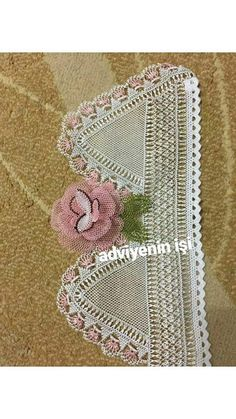 This Pin was discovered by Fat Needle Lace, Outdoor Blanket, Weaving, Embroidery, Creative, Sewing Needles, Lace, Trapper Keeper, Lilac