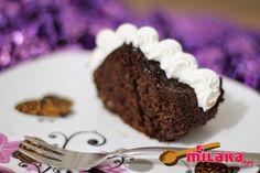 Bu Tarifi Deneyin Klasik Islak Kek Tariflerini Unutacaksınız - Milaka - Kişisel Mutfak Deneyimleri