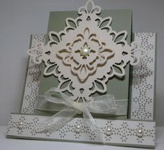 DTGD11CindyHaffner Center Step Card kh by Kelly H - Cards and Paper Crafts at Splitcoaststampers