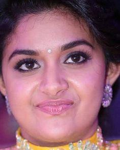 Beautiful Girl Dance, Beautiful Blonde Girl, Beautiful Lips, Beautiful Girl Indian, Most Beautiful Indian Actress, Beautiful Women, Beautiful Bollywood Actress, Beautiful Actresses, Bollywood Heroine