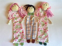 Felt Crafts, Diy And Crafts, Crafts For Kids, Cute Sewing Projects, Craft Projects, Book Markers, Brooches Handmade, Diy Doll, Book Making