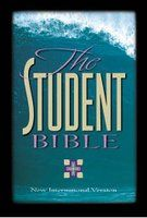 Student Bible New International Version
