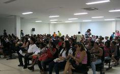Maioria do eleitorado maranhense tem o ensino fundamental incompleto