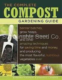 Composting Hacks The Complete Compost Gardening Guide by Barbara Pleasant and Deborah L. Martin describes a natural, six-way basic compost Garden Compost, Hydroponic Gardening, Garden Pests, Hydroponics, Organic Gardening, Herb Garden, Compost Tea, Garden Insects, Organic Soil