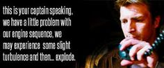 firefly quotes - Google Search