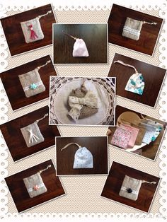Handmade Bespoke Wedding Ring Pouch & favours pouch from Lilly Dilly's Handmade Accessories, Wedding Accessories, Favours, Mood Boards, Bespoke, Pouch, Gift Wrapping, Wedding Rings, Gifts
